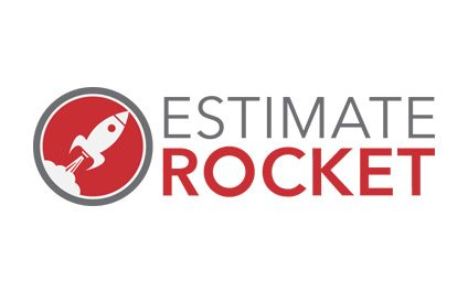ICG FEATURED IN Estimate Rocket Blog