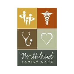 Northland Family Care