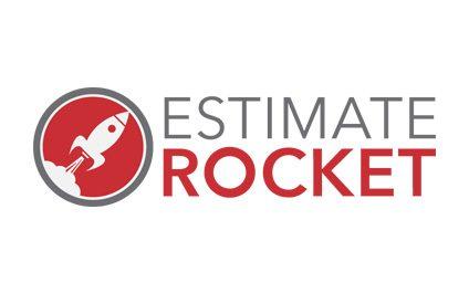 ICG FEATURED IN Estimate Rocket Blog