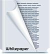 Whitepaper_Icon_DN