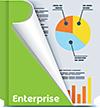 enterprise_icon_DN