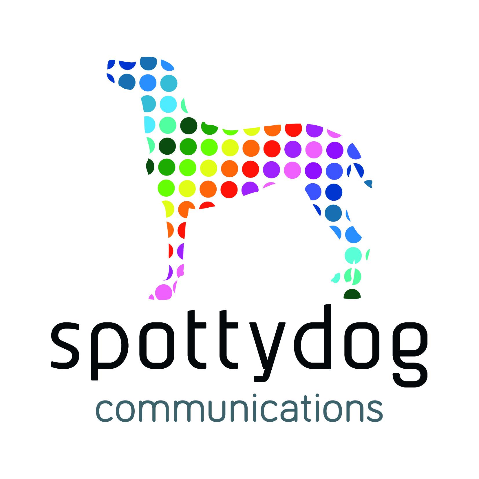 spottydog-communications-logo