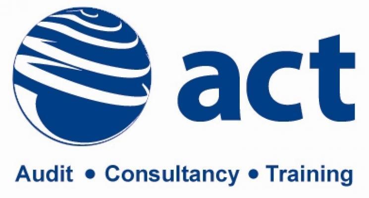 ACT-Associates