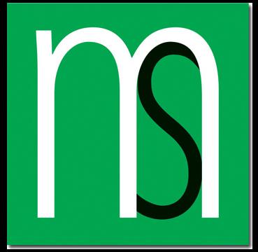 Moor-Storage