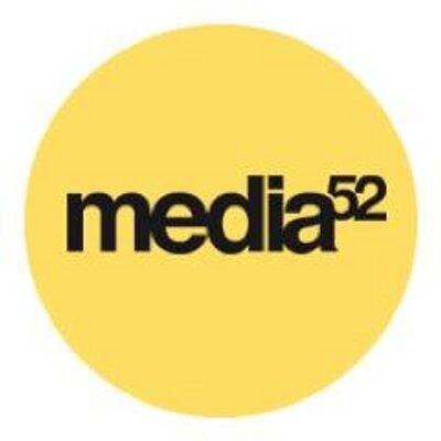 media52