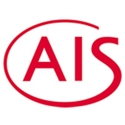 AIS-logo-sq_400x400