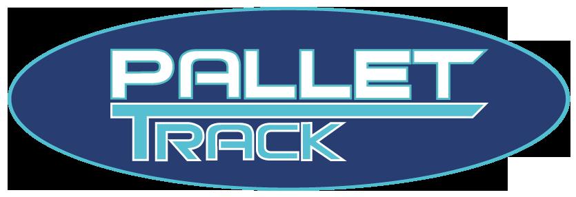 pallet-track-logo