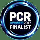Img-2017-PCR-SMB-Reseller
