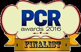 Img-PCR-B2B-Reseller-2016