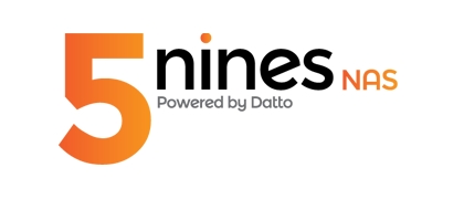 5ninesnas_logo
