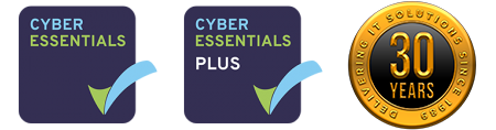 Img-Logo-Cyber-Essentials