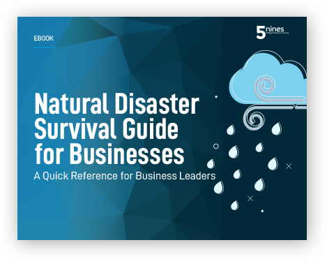 Img-eBook-5nines-Natural-Disaster-Survival-Guide-for-Businesses