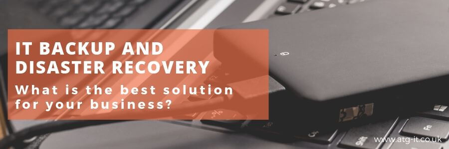 Best IT Backup and Disaster Recovery solution - blog feature image (900x300) (1)