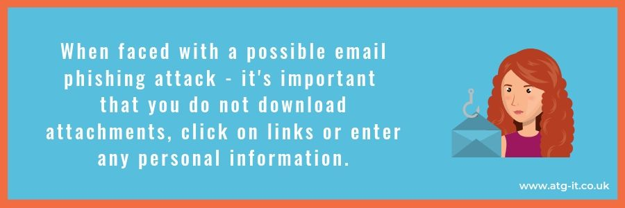 How to protect your business from phishing attacks - quote 02 (900x300)
