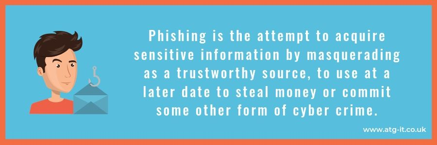 How to protect your business from phishing attacks - quote (900x300)
