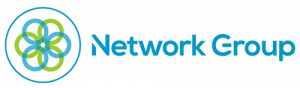 network group awards logo