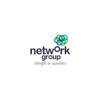 NetworkGroup