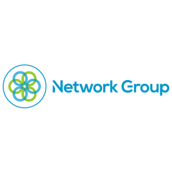 Network Group - Managed Service Provider of The Year 2017