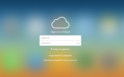 5 Steps to Protect Your iCloud Apple ID