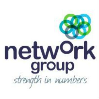 Network Group B2B of The Year Nominee