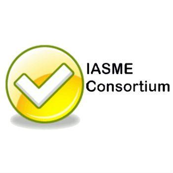 IASME Gold Audited