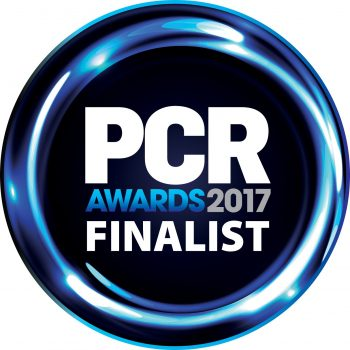 2017 PCR SMB Reseller of the Year