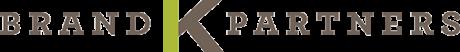 Brand K Partners