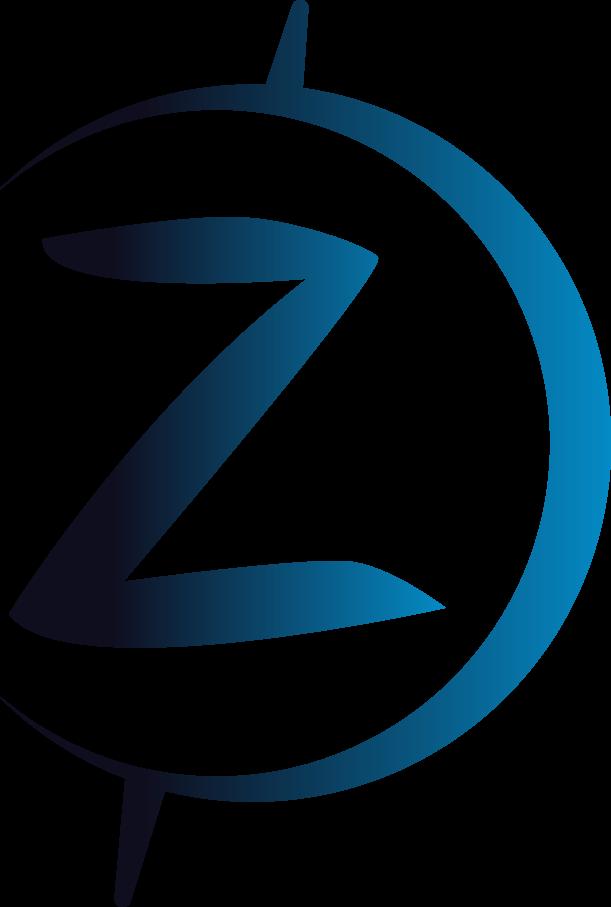 ziglar_iconic