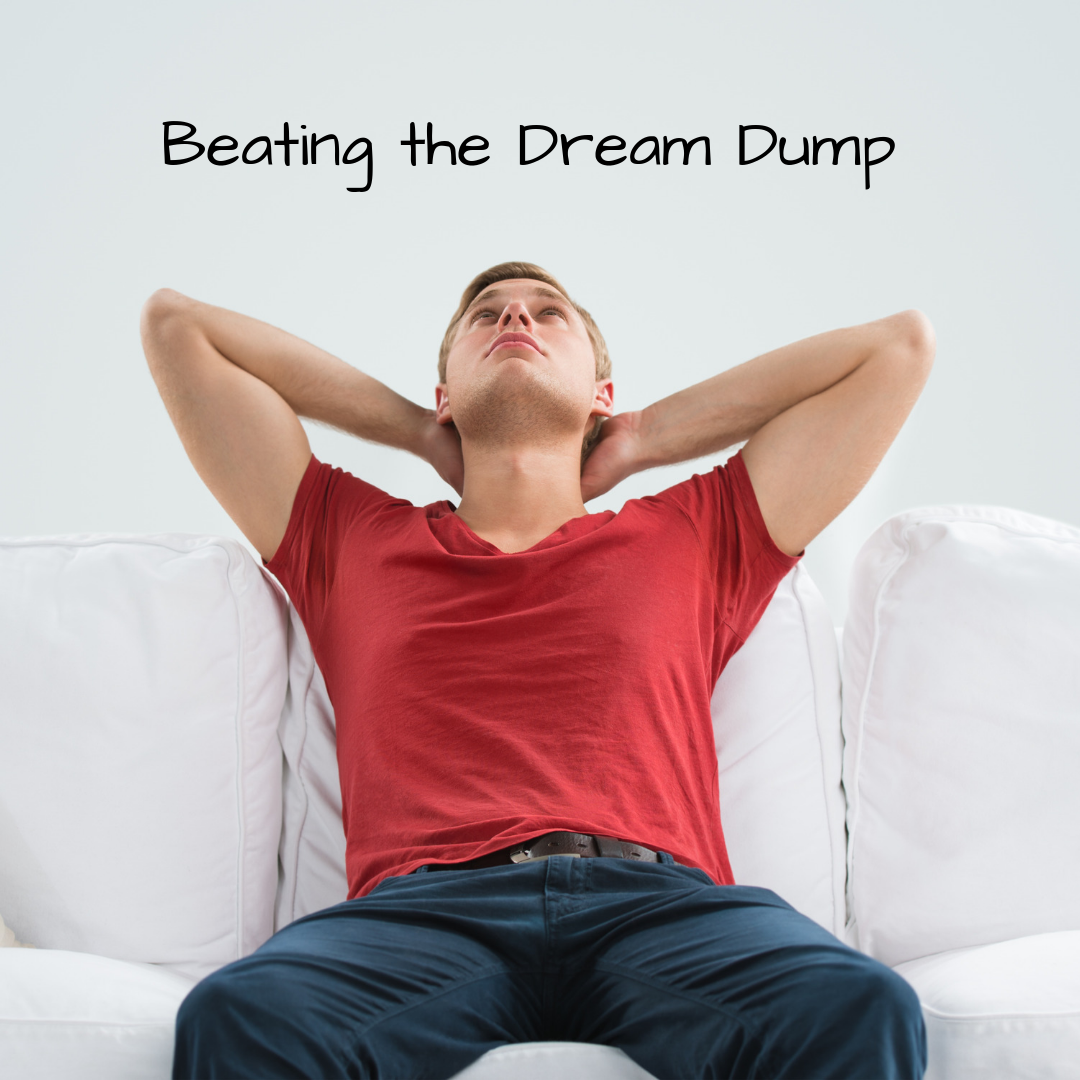 Beating-the-Dream-Dump-top-img