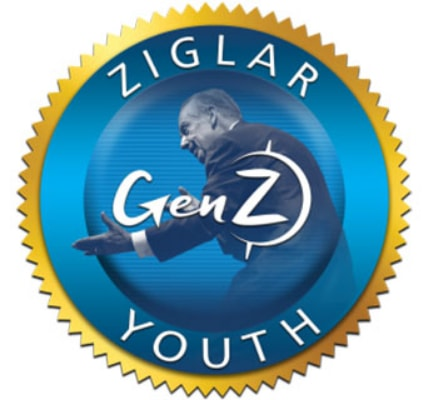 img-GenerationZiglar-youth