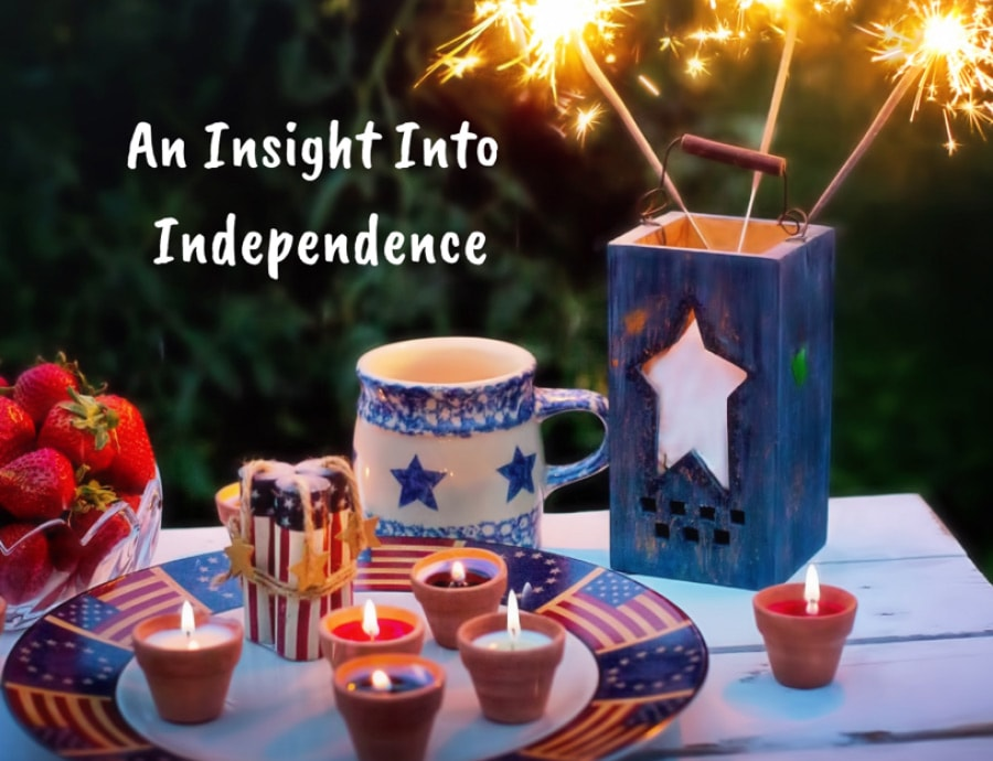 img-blog-Insight-into-Independence