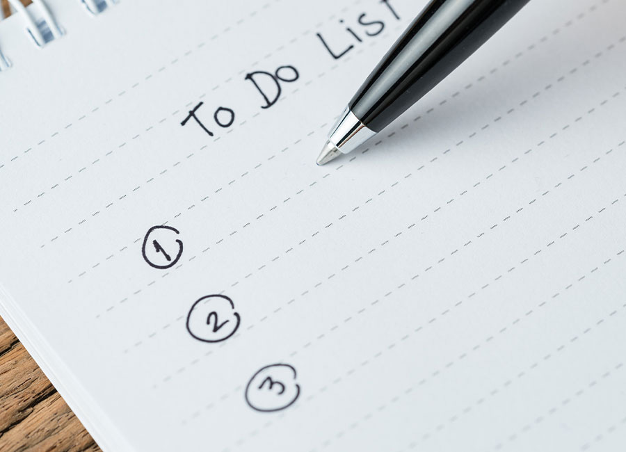 img-blog-Starting-with-a-To-Do-List-02-R1