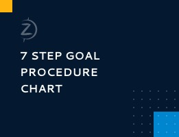 img-resources-7-steps-goal-procedure