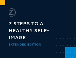 img-resources-7-steps-healthy-self-image-extended