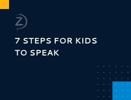 img-resources-7-steps-kids-speak