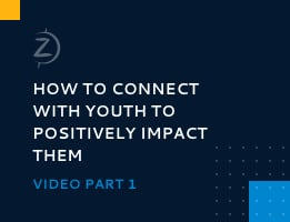 img-resources-how-to-connect-youth-video-01