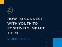 img-resources-how-to-connect-youth-video-02