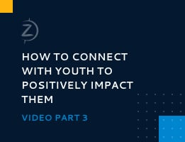 img-resources-how-to-connect-youth-video-03