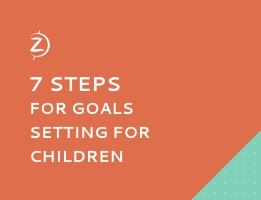 img-children-7steps-goals-setting