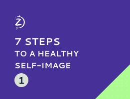 img-children-7steps-healthy-self-image-01