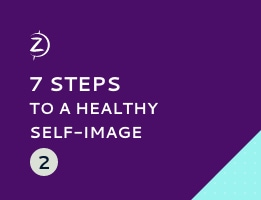 img-children-7steps-healthy-self-image-02