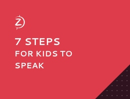 img-children-7steps-kids-to-speak