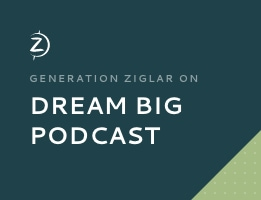img-podcast-dream-big