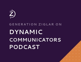 img-podcast-dynamic-comm