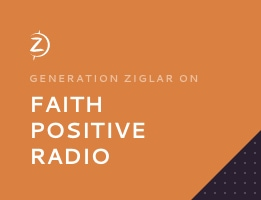 img-podcast-faith-positive-radio