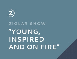 img-podcast-young-inspired-onFire