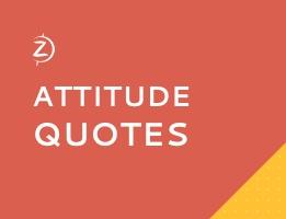 img-quotes-attitude