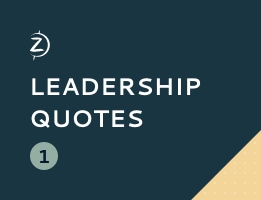 img-quotes-leadership-01