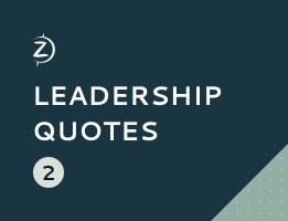 img-quotes-leadership-02