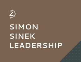 img-quotes-simon-sinek